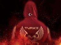 Türk Hacker'lardan darbecileri vermeyen Yunanistan'a şok!