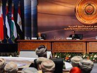 Arap Birliği'nden flaş Trump açıklaması!