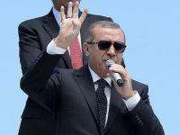 ABD'nin geleceğini merak edenler Türkiye'ye baksın