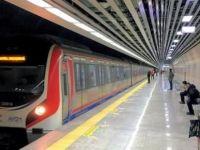 Marmaray'dan Flaş Çağrı, Şuan Anons Yapılıyor