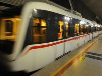 Kocaeli'ye bir metro müjdesi daha
