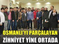 Yaman ve Karabacak, Diyarbakırlılara gitti