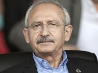 Kılıçdaroğlu yarın Gebze'ye geliyor