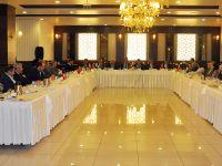 3 bin işletmeyi ilgilendiren önemli toplantı