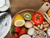 Besin Alerjileri Ciddi Sonuçlar Doğurabilir