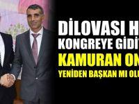 HDP Dilovası 27 Ağustos'ta kongreye gidiyor