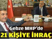 """""""ONLARIN İPLİĞİNİ PAZARA ÇIKARTACAĞIZ"""""""