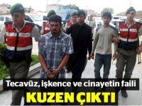 Gebze'de yaşanan cinayet aydınlatıldı!
