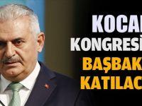 AK Parti'nin il kongresi 17 ŞUBAT'ta...