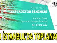 OSB İstanbul'da toplanacak