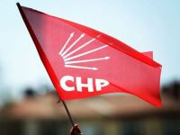 CHP'de şok gelişme, AK Parti'ye geçiyor