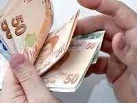 GSS borcu olanlar ücretsiz sağlık hizmeti alabilecek