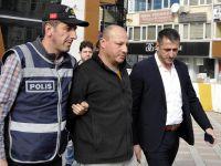 Avukat katili müebbet hapse çarptırıldı