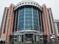İzmit Belediyesi'nde intihar girişimi!