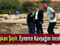 Yavuz Sultan Selim Caddesi canlanacak