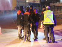 23 kişi yakalandı… Aranan şahıslar uygulamaya takıldı!