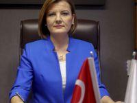 HDP'li vekil, Hürriyet'i tehdit etti!