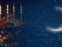 Hicri yeni yıl yarın başlıyor