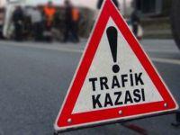 Bilanço çok ağır… Kocaeli'de kazalar canımızı çok yakıyor!