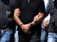 FETÖ soruşturmasında 111 kişi tutuklandı!