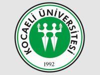 Yasalardaki boşluk Kocaeli Üniversitesi'ni zora soktu!