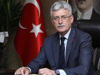 AK Parti Kocaeli kongre takvimini açıkladı