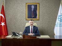 Büyükakın, Avrupa Konseyi'nde Türkiye'yi temsil edecek