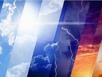 Kocaeli'yi mevsim normallerinin üstünde hava bekliyor