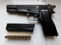 Kocaeli'de kimse silahsız sokağa çıkmıyor mu?