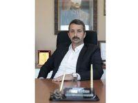 Mutlukentspor şampiyonluğunu ilan etti