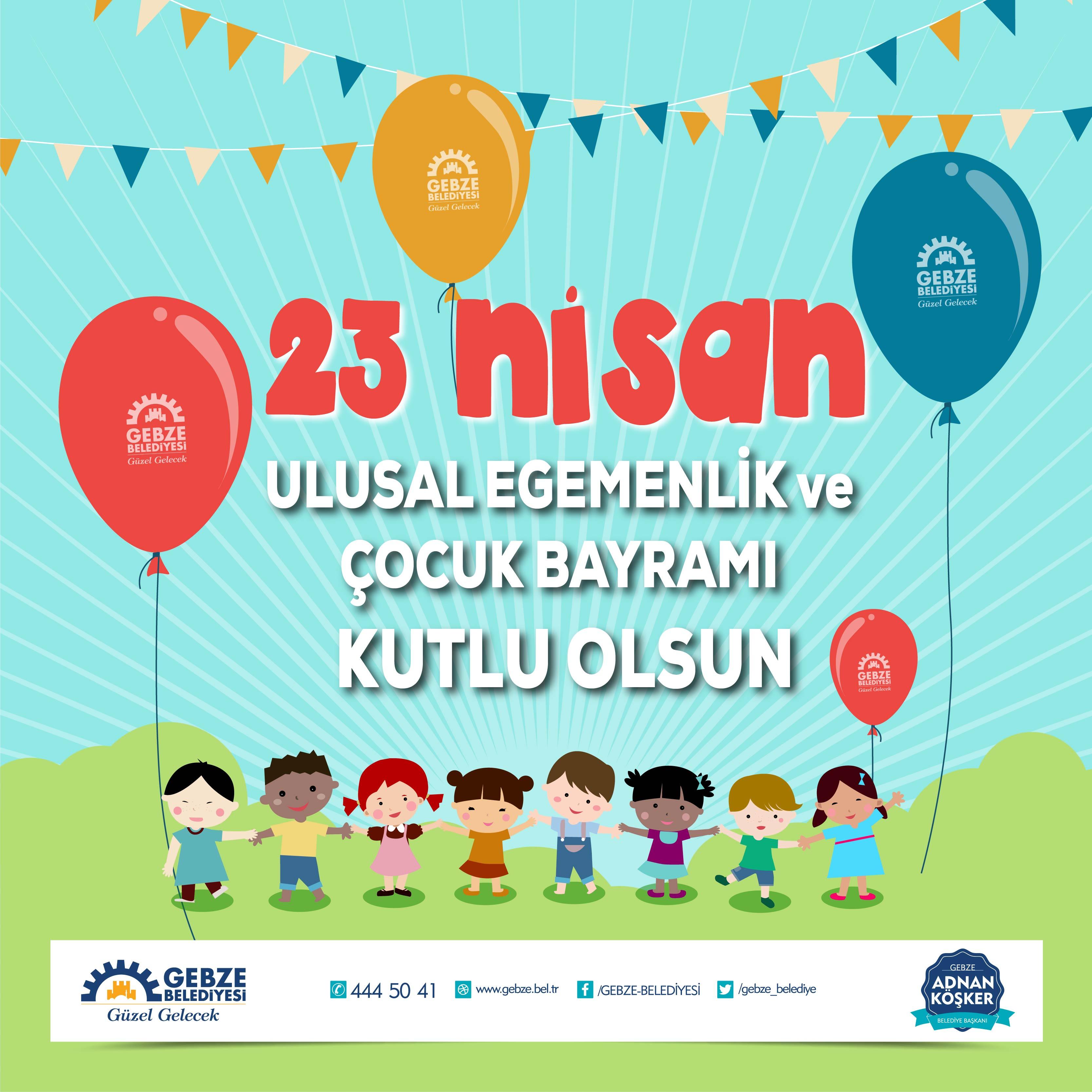 23-nisan2-01.jpg
