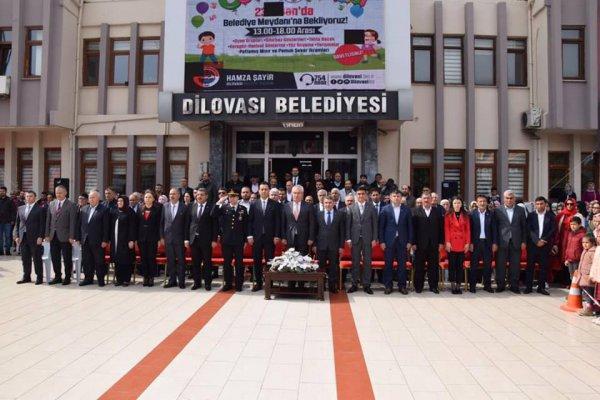 23nisan-ulusal-egemenlik-ve-cocuk-bayram-(13).jpg