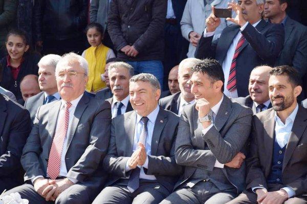 23nisan-ulusal-egemenlik-ve-cocuk-bayram-(6).jpg