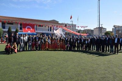 29-ekim-cumhuriyet-bayrami-(17).jpg