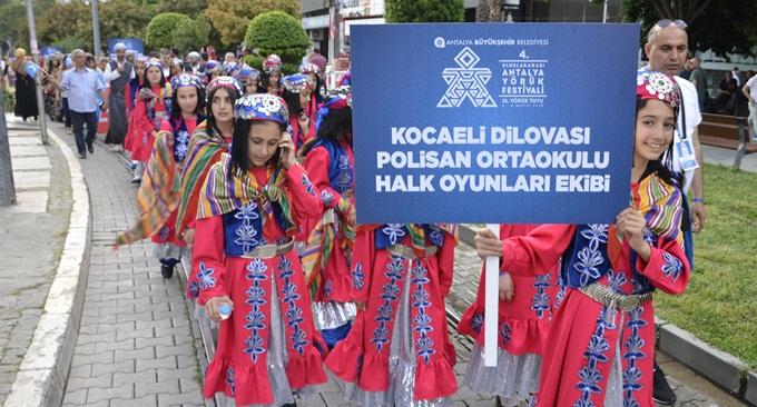festival carsısı antalya buyuksehir belediyesi
