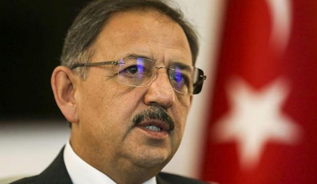 ak_parti_genel_baskan_yardimcisi_uyardi_1535803905_9348.jpg