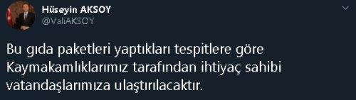 asfsafsa.png