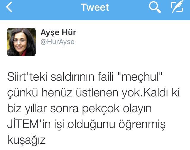ayse-hur_9636.jpg