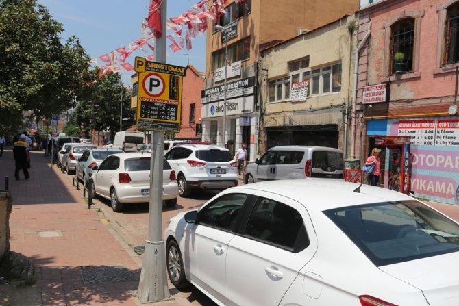 bayram-suresince-parkomatlar-ucretsiz-(2).jpg