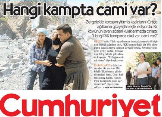 cumhuriyet_7636.jpg