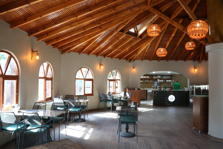 darica'da-kitap-kafe-hizmete-girdi-(5).jpg