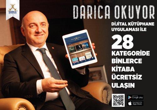 darica-belediyesi'nin-dijital-kutuphane-uygulamasi-yayinda.jpg