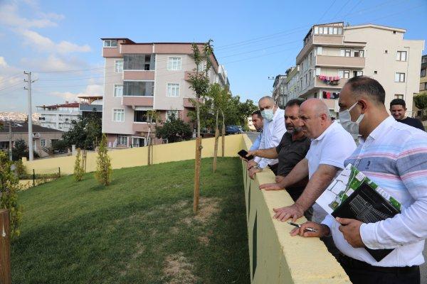darica-belediyesi-park-sayisini-arttiriyor-(2).jpg