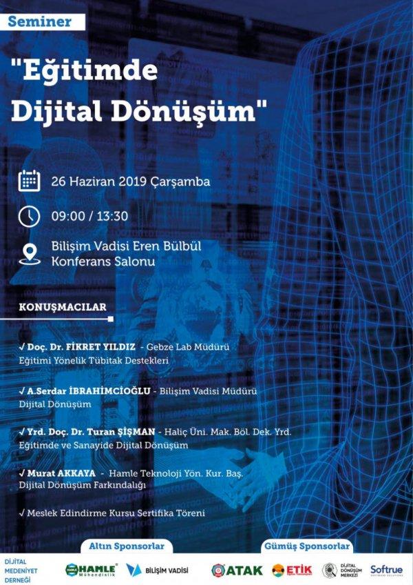 dijital1.jpg