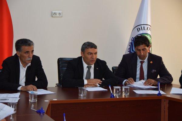 dilovasi-belediyesi-haziran-ayi-meclisi-yapildi-(8).jpg