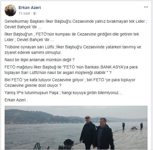 erkan-azeri-001.jpg