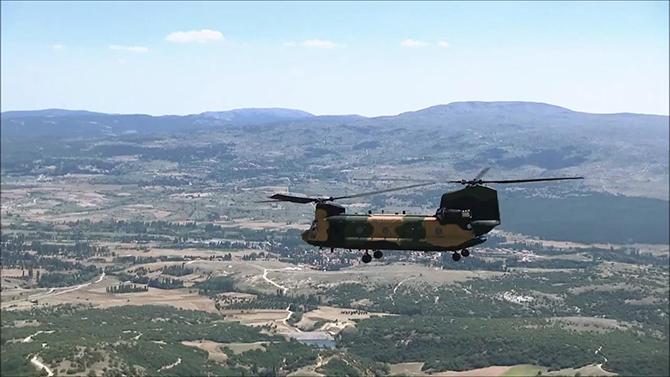 helikopter2_4097.jpg