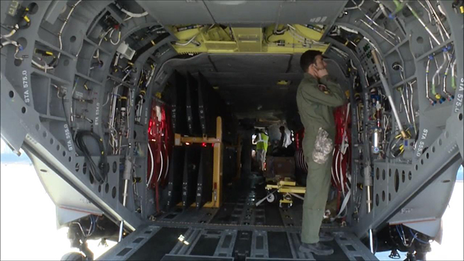 helikopter3_2921.jpg