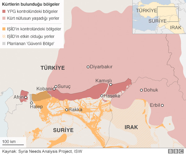 independent-turk-ordusu-azez-e-girdi-7617586_1585_m.jpg