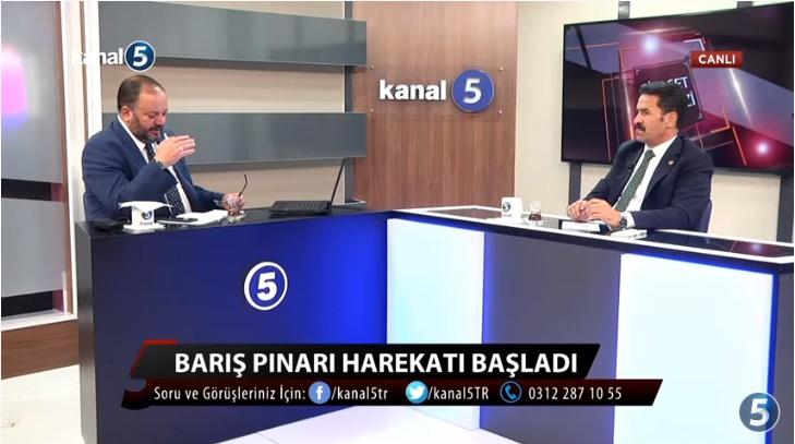 kanal5.jpg